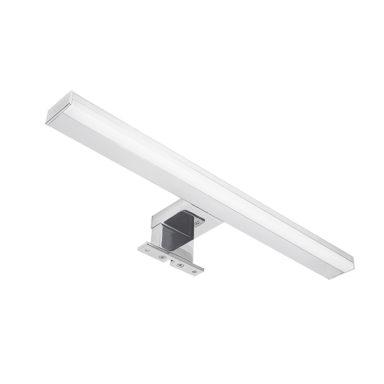 Lampa-LED-Agnes