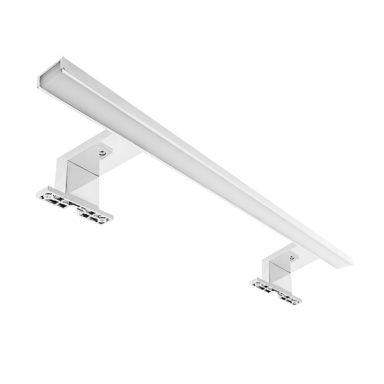 Lampa-LED-Anna-N-60