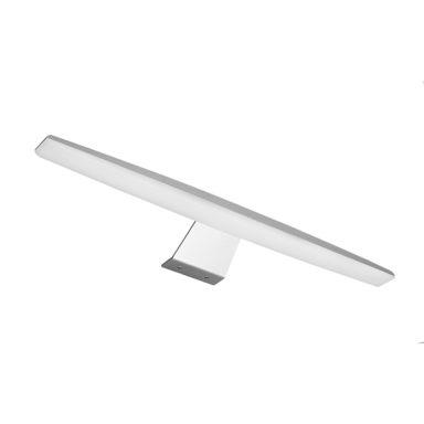 Lampa-LED-Elipsa
