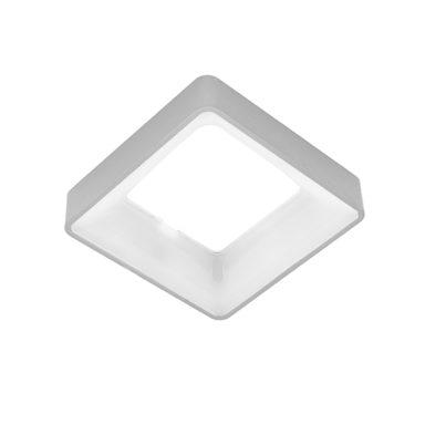 Lampa LED Quad