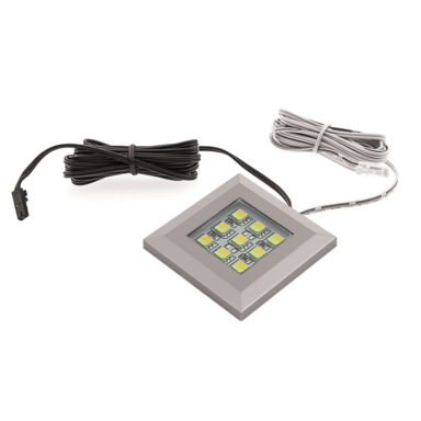 Lampa LED Squere 2S