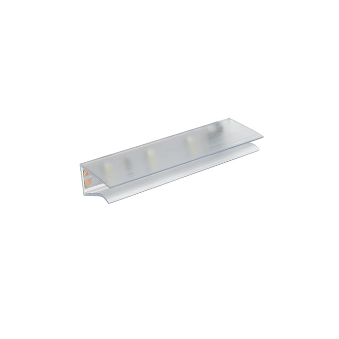 Klips LED Zeta Line