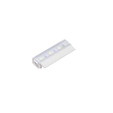 Profil LED Gama 2S 60MM