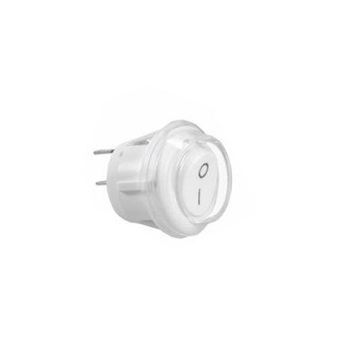 Włącznik LED switch IP44
