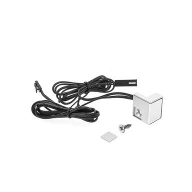 Wyłącznik LED Bed Switch L