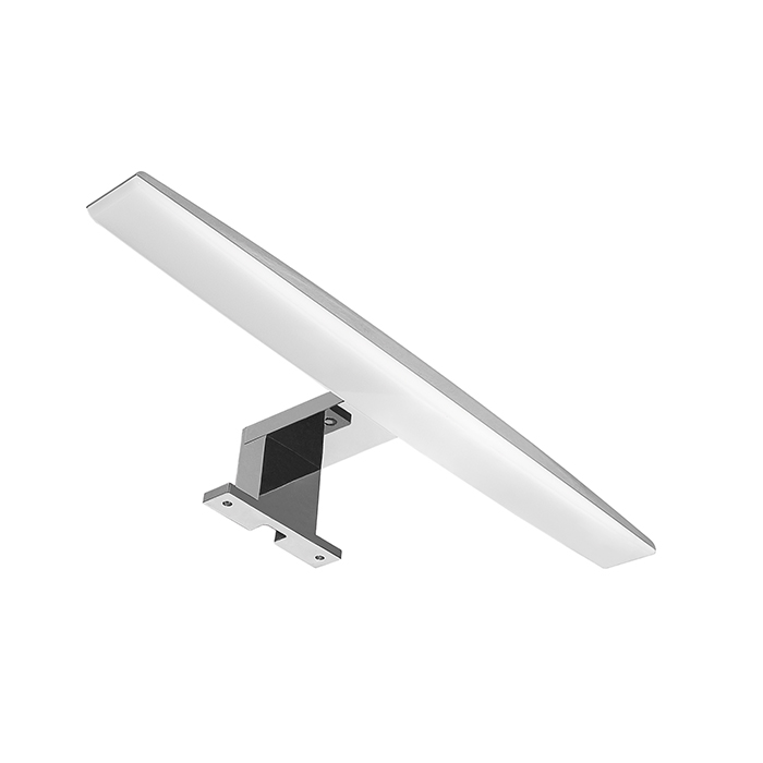 Lampa-LED-Elli