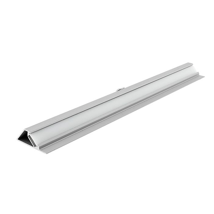 Profil LED LM
