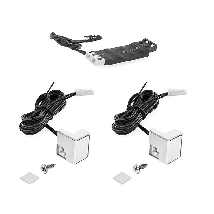 Wyłącznik-LED-Bed-Switch-DUO
